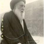 آیت الله العظمی سید جمال گلپایگانی (ره)