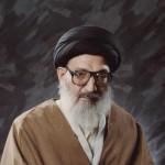 Ayatollah_Seyed_Ali_Golpaygani