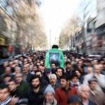 Tashyiee_Ayatollah_Golpaygani