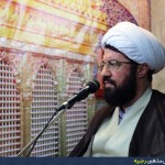 Rajab_95 (139)