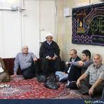 Rajab_95 (3)