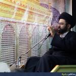 Rajab_95 (46)
