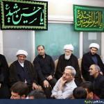Rajab_95 (57)