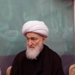 Rajab_95 (58)