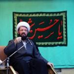 Rajab_95 (83)
