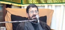 مداحی آقای حاج مرتضی طاهری – دهه آخر رجب ۱۴۳۸ هـ.ق (فروردین و اردیبهشت ۱۳۹۶)